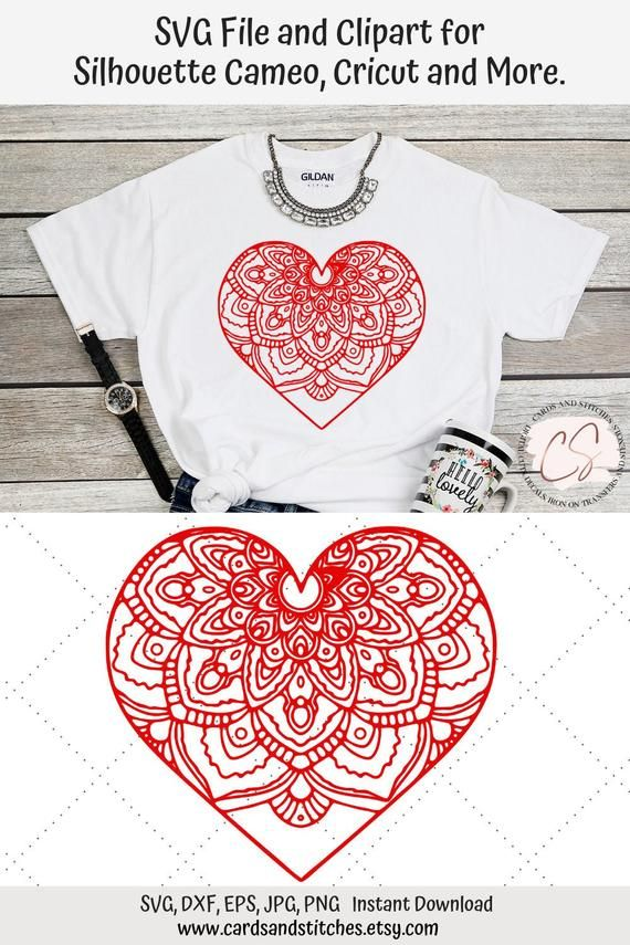 Pin On Valentine S Day Project Ideas Ideas And Inspiration For Silhouette And Cricut Cutting Machines
