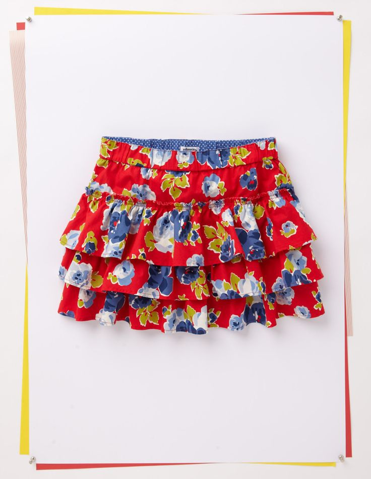 17 best images about kids clothes on pinterest kids for Johnny boden shop