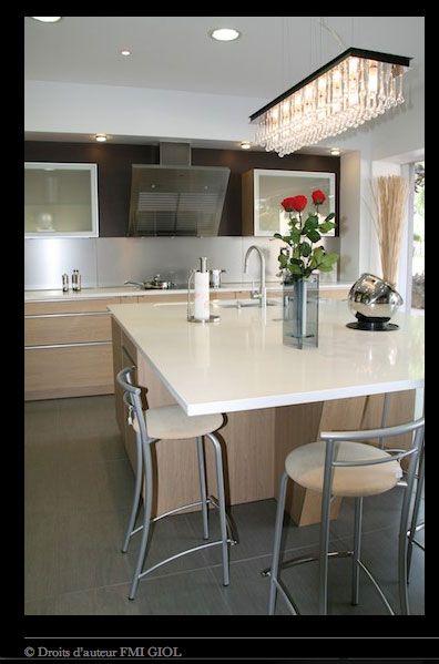 best 25 plan de travail granit ideas on pinterest plans de travail en granite granit and. Black Bedroom Furniture Sets. Home Design Ideas