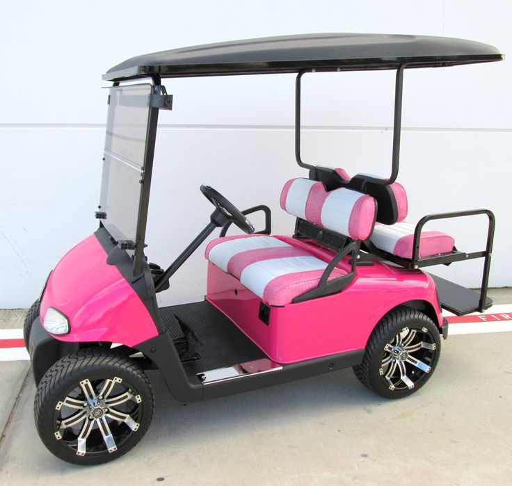 Ez Go Golf Cart Wiring Diagram On E Z Go Cart Wiring Diagram Series