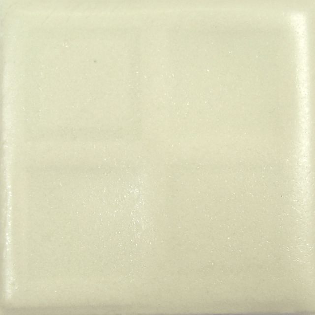 Cone 6 Silky Matte Cone: 6 Type: Mid-Range Description: A soft looking matte base glaze Special Instructions: Ingredients: Wollastonite: 27.00 Grams Ferro Frit 3124: 36.00 Grams Edgar Plastic Kaolin: 35.00 Grams Silica: 5.00 Grams Total: 103.00 Grams