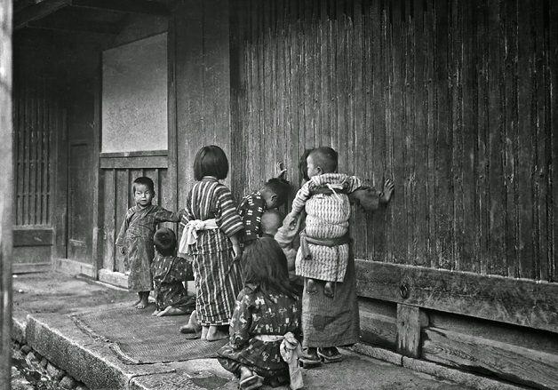 japao7.jpg (628×439)