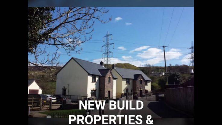 M Powell Building Services Ltd - Stonemasons & Building Contractors sout...