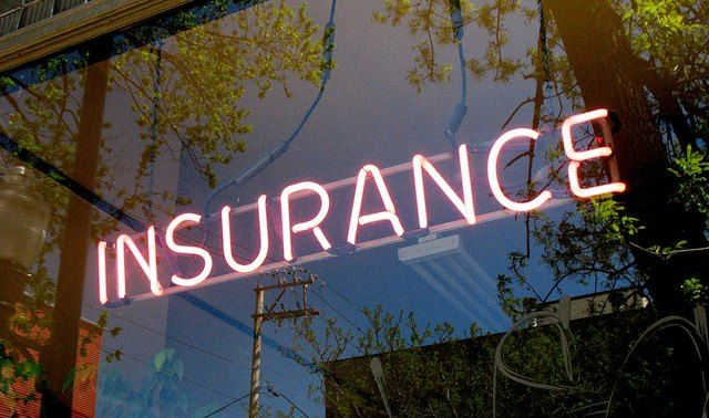 It's Insurance, It's an Investment: It's Variable Life Insurance