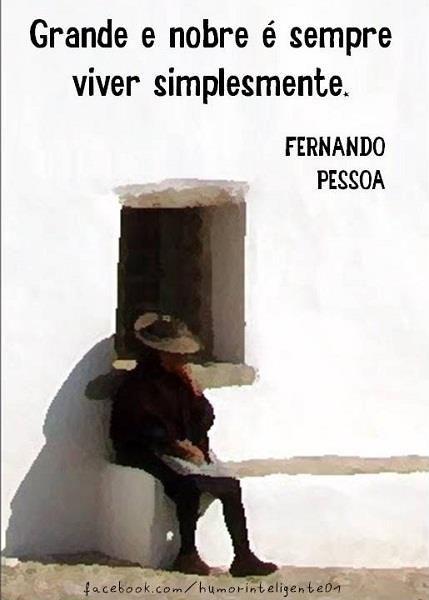 .Fernando pessoa, grande poeta português.