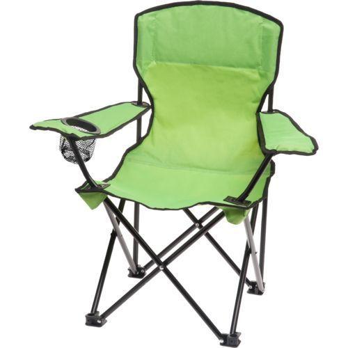 25 best ideas about Kids folding chair on Pinterest