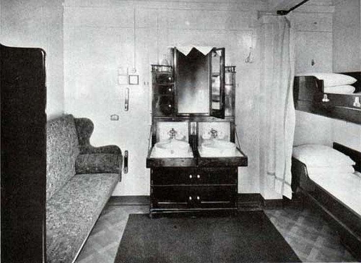 1000 Images About Titanic On Pinterest Turkish Bath