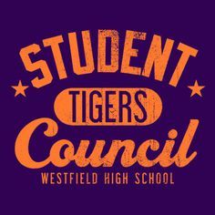 Best Student Council Shirts Images On Pinterest Student