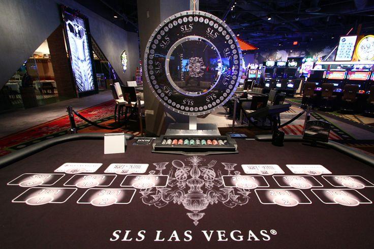 Casino big 6 wheel penn landing casino