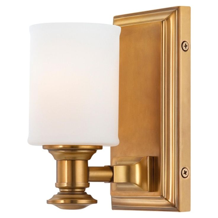 Bathroom Lights Gold Finish 107 best golden treasures images on pinterest | accent furniture