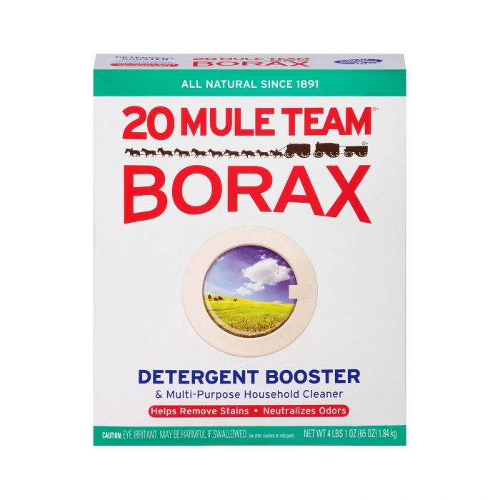 Is Borax Slime Safe, What is Borax Substitute For Slime