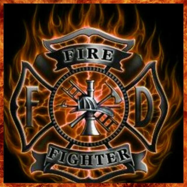 1000+ Images About Firefighters (Logos & Posters) On
