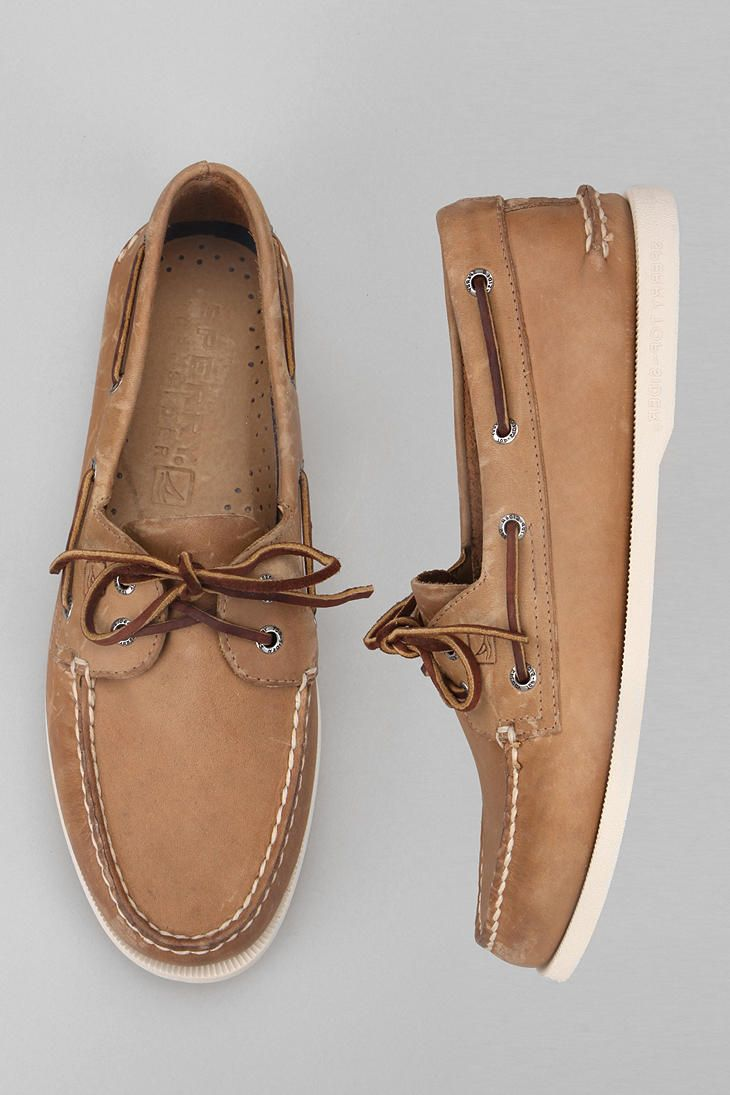 sperry top siders! want want want