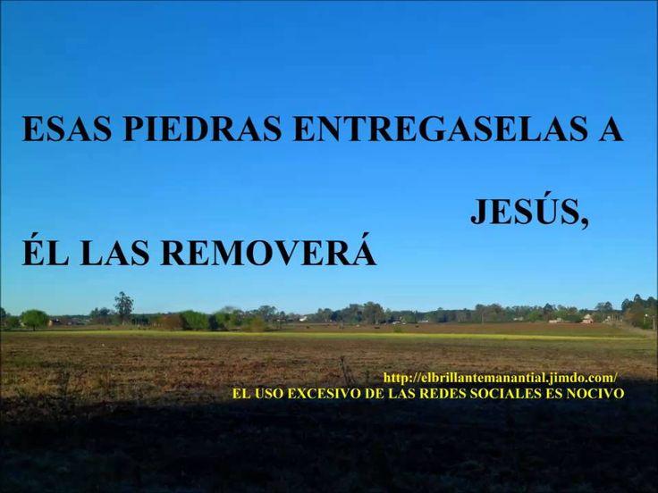 San Marcos 16 1-8  ni la tumba lo pudo retener, JESÚS, dueño de la vida...........