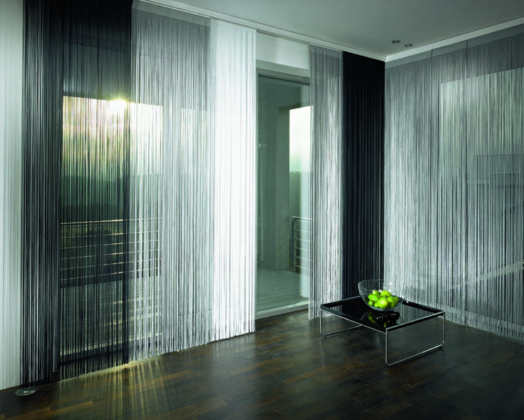 4id-interiors-silver-string-curtain