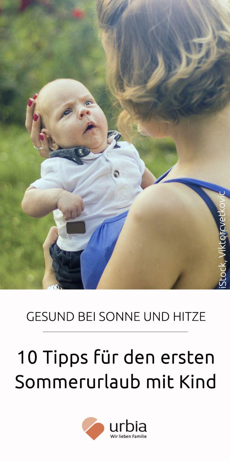 153 best urlaub mit baby und kind images on pinterest. Black Bedroom Furniture Sets. Home Design Ideas