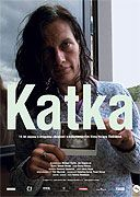 Katka / Helena Trestikova / 2009