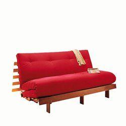 17 meilleures id es propos de matelas futon sur - Matelas futon pour banquette ...