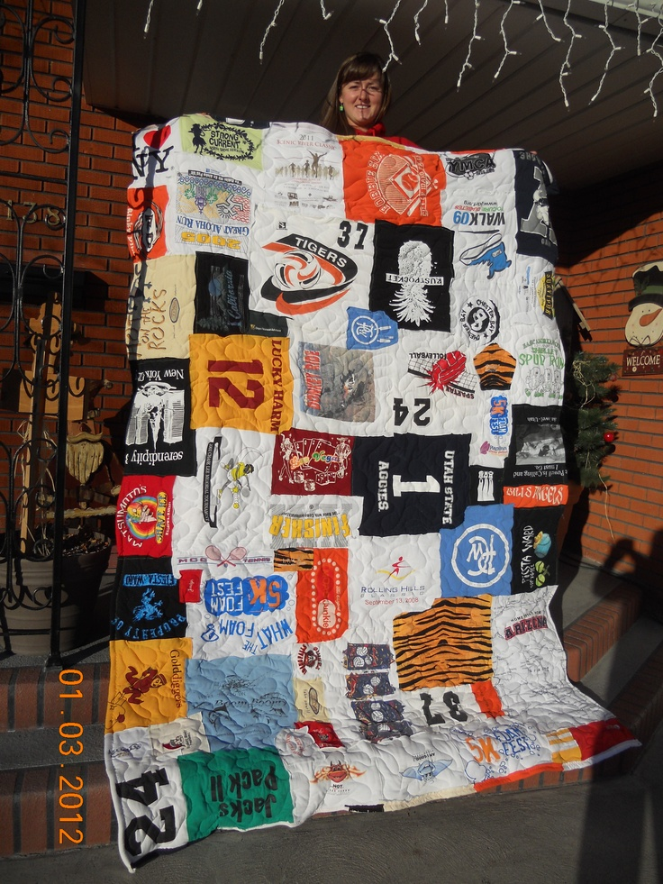 Park Art|My WordPress Blog_I Love You Now Say It Back Sweatshirt