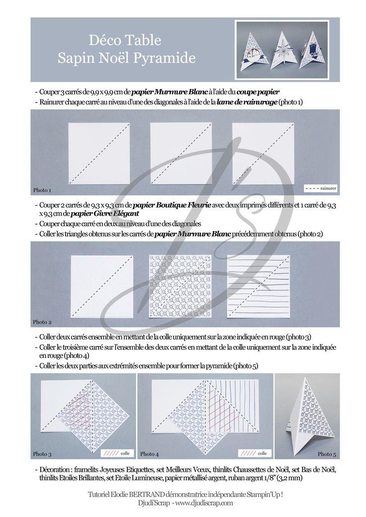 Tutoriel-DjudiScrap-Déco-Table-Sapin-Noêl-Pyramide.jpg (2480×3507)