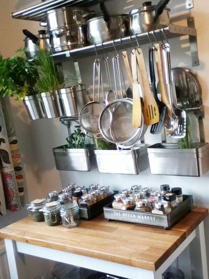 Spice Kitchen Frankfurt 78 best utility room ideas images on kitchen dining