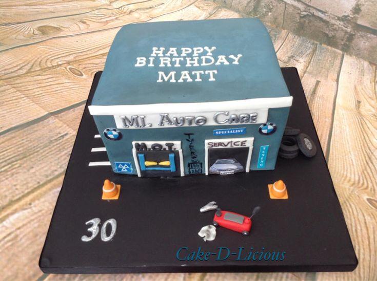 Best 25 Mechanic cake ideas on Pinterest Tire wedding cakes