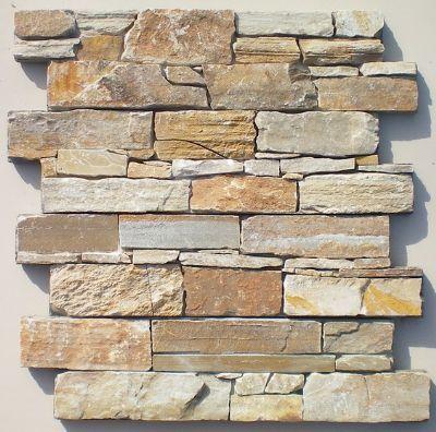 Best 25 Stone Cladding Ideas On Pinterest Stone Cladding Exterior Natural Stone Cladding And