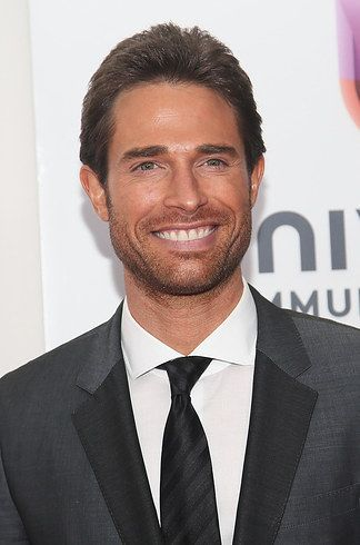 Sebastián Rulli | 21 Ridiculously Hot Telenovela Actors That Could Get it
