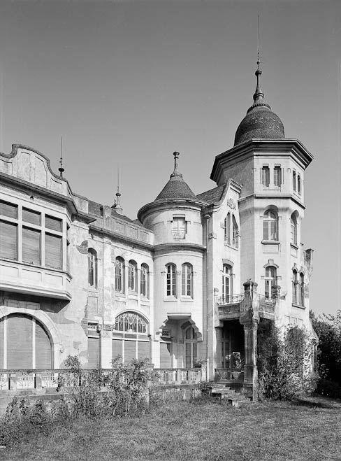 RETRATOS EN NEGRO | Asturiaspordescubrir