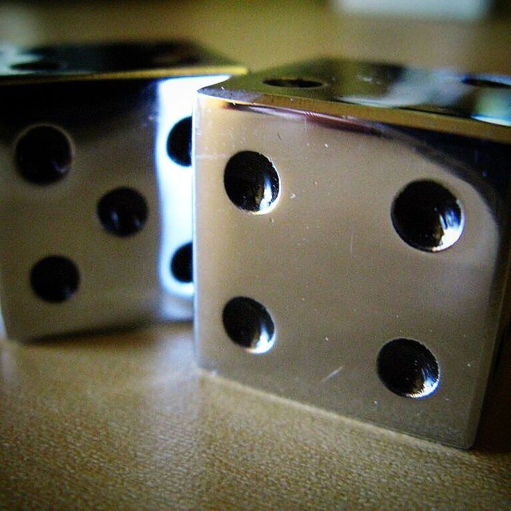 My favorite gambling tools my stainless steel dice. I actually have six of these so if anyone wants to throw down some hardcore Yahtzee I'm game. These will leave dents in wood tables though. #X4CTO #Dice #Gambling #DotCubes #HardcoreYhatzee #ShakeEmUp #BreakEm #SevenOrEleven #StainlessSteel by x4cto http://ift.tt/1XgvX3c