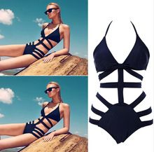 http://clothesandaccessories.siterubix.com/spring-summer-2015-swimwear-trends