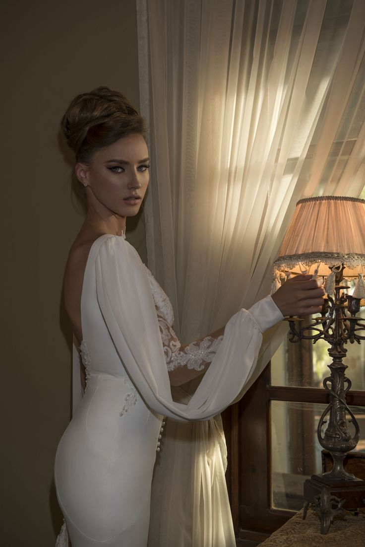 #Neta Dover 2014 - Model 1061