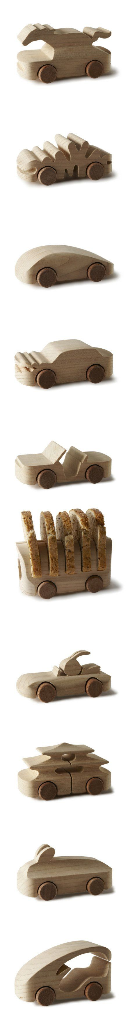 """Variety wooden cart,"" ""100% ToBeUs ..."