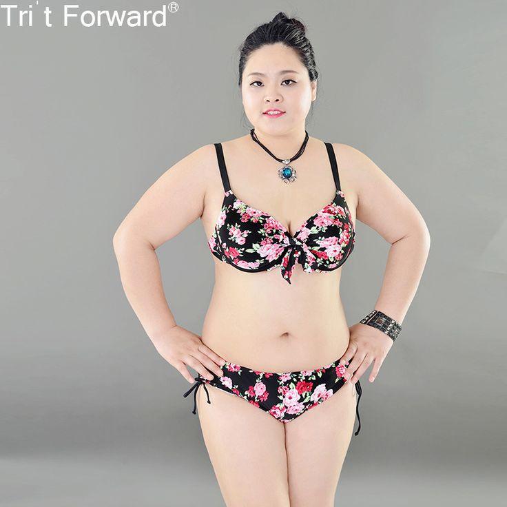 $23.99 (Buy here: https://alitems.com/g/1e8d114494ebda23ff8b16525dc3e8/?i=5&ulp=https%3A%2F%2Fwww.aliexpress.com%2Fitem%2FSexy-Bikinis-Women-Swimwear-Women-2016-Floral-Print-Women-s-Swimsuits-Plus-Size-2016-Swimwear-Push%2F32698262997.html ) Sexy Bikinis Women  Swimwear Women 2016 Floral Print Women's Swimsuits Plus Size 2016 Swimwear Push-up Bathing Suit Women BK073 for just $23.99