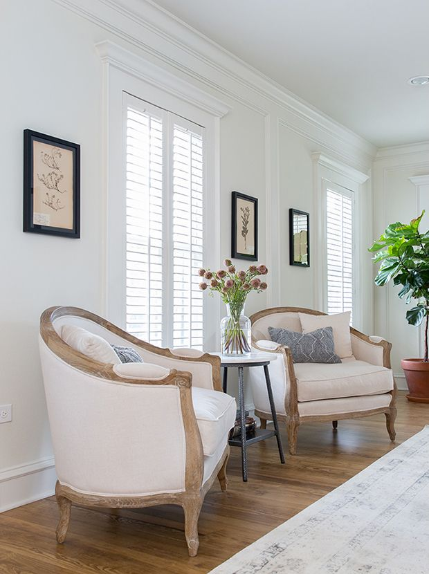 Chip and Joanna Gaines of HGTV's hit show Fixer Upper have opened up a rental home — in addition to The Magnolia House — in the heart of Waco, Texas. The historical house, known as Hillcrest Estate, dates from 1903, and the Magnolia Home team gave it a fresh look while still maintaining the property's old-time charm. With room for …