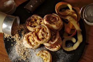 Kuchen und Gebäck – Preppie und ich   – Desserts und Kuchen Preppi