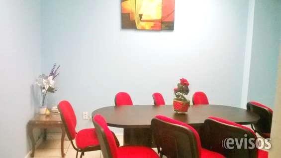 OFICINAS VIRTUALES CON EXCELENTES PAQUETES  Renta de oficinas virtuales en  Atizapán, Tlalnepantla, Av, Gustavo Baz centro empresarial ...  http://tlalnepantla-de-baz.evisos.com.mx/oficinas-virtuales-con-excelentes-paquetes-id-616894