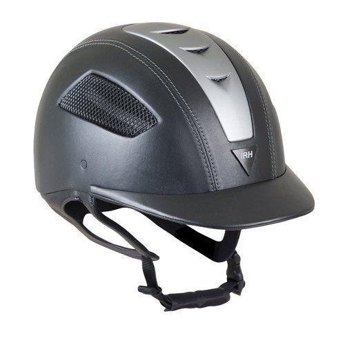 IRH Elite Ultra Riding Helmet International Helmets
