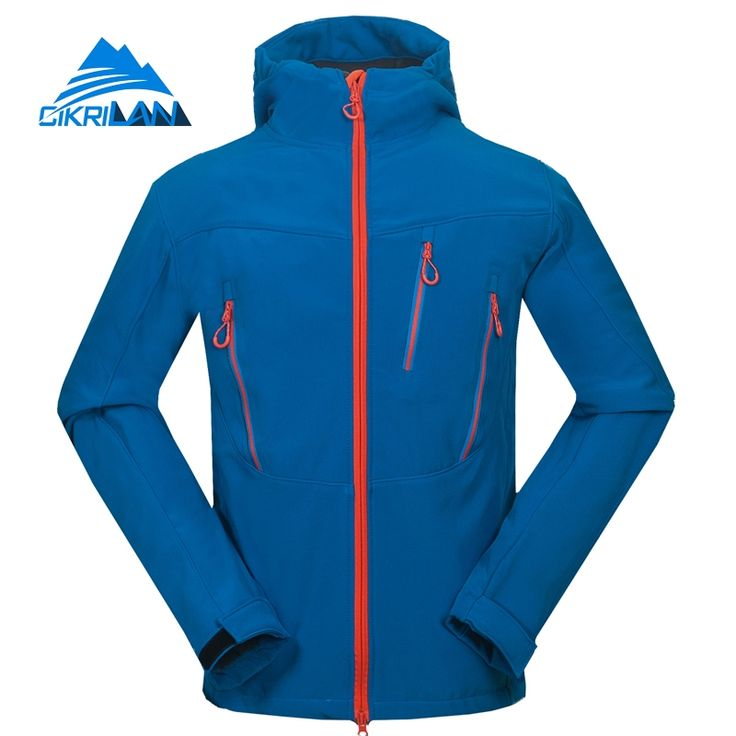 84.44$  Watch here - http://ali94c.worldwells.pw/go.php?t=32781156045 - Autumn Men Camping Hiking Casacos Windstopper Softshell Jacketmale Water Resistant Chaquetas Hombre Outdoor Sport Coat
