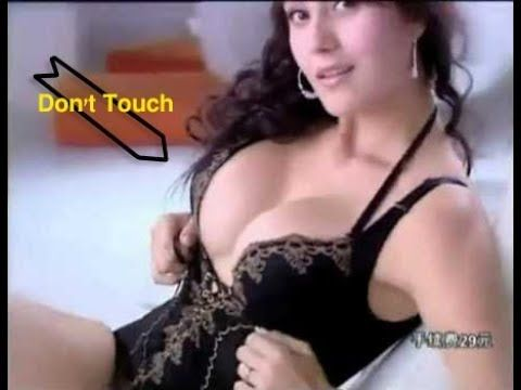funny videos 2017, New Funny Girl   world most funny video ever 2017
