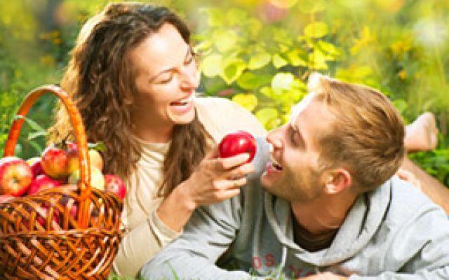 Lo stile di vita sano protegge la salute e la fertilità Le news di 4Prevent: La fertilità è un bene da tutelare e preservare sin dallinfanzia. Non tutti sa salute fertilità