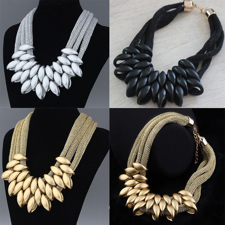 US $3.49 New without tags in Jewelry & Watches, Fashion Jewelry, Necklaces & Pendants