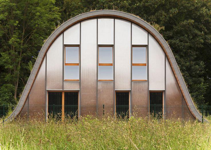 underground-wave-house-with-wildflower-and-herb-exterior-14.jpg