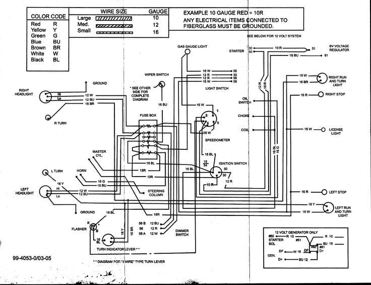 New Wiring Diagram Key Diagram Wiringdiagram Diagramming Diagramm Visuals Visualisation Graphical Diagram Electrical Diagram Trailer Wiring Diagram
