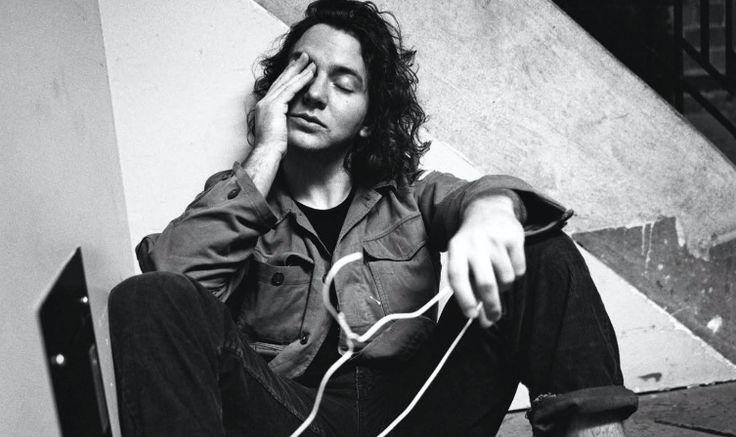 Un adolescente de 16 años se quitó la vida. Su nombre era Jeremy Wade Delle y su muerte inspiró a Eddie Vedder a crear una canción.
