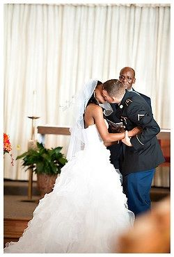 Marriages Interracial coaches
