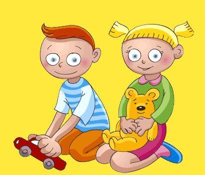 Portal zawiera gry edukacyjne dla najmłodszych dotyczące w łączenie wyrazów z sylab, słowa na literkę, naukę pisania na klawiaturze, słowne zabawy, bajki i ćwiczenia z ortografii, gry na spostrzegawczość