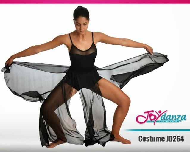 Body da spettacolo #danza   #dance   #abbigliamento   #abbigliamentodanza   #bodyspettacolo   #costumemoderno