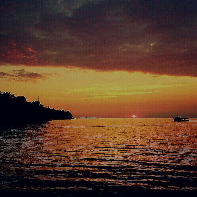 Croatia Croatia ♡
