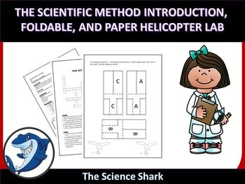 helicopter lab scientific method with Teacher Lessons Activities on 26 besides Label the parts of a  pound li also Partes Microscopio additionally Middle School Memes likewise Black Hole Science Fair Experiments.